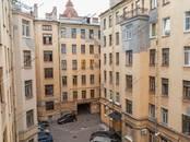 Квартиры,  Санкт-Петербург Петроградский район, цена 80 000 рублей/мес., Фото