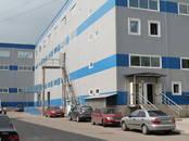 Офисы,  Москва Марьино, цена 35 500 рублей/мес., Фото
