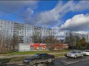 Здания и комплексы,  Москва Бибирево, цена 1 900 000 рублей/мес., Фото