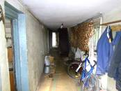 Дома, хозяйства,  Нижегородская область Нижний Новгород, цена 2 500 000 рублей, Фото