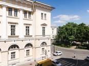 Другое,  Санкт-Петербург Гостиный двор, цена 1 500 рублей/мес., Фото