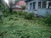 Дачи и огороды,  Московская область Солнечногорский район, цена 1 200 000 рублей, Фото