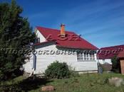 Дачи и огороды,  Московская область Киевское ш., цена 1 650 000 рублей, Фото