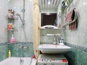Квартиры,  Москва Бунинская аллея, цена 9 000 000 рублей, Фото