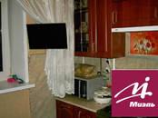 Квартиры,  Московская область Пушкино, цена 4 300 000 рублей, Фото