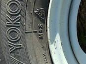 Запчасти и аксессуары,  Шины, резина R13, цена 7 000 рублей, Фото