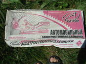 Запчасти и аксессуары,  Ваз 2108, цена 2 000 рублей, Фото