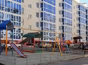 Квартиры,  Ставропольский край Шпаковское, цена 650 000 рублей, Фото