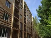 Квартиры,  Московская область Пушкинский район, цена 2 425 500 рублей, Фото