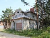 Дома, хозяйства,  Московская область Мытищи, цена 21 000 000 рублей, Фото