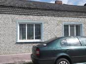 Квартиры,  Брянская область Сураж, цена 850 000 рублей, Фото