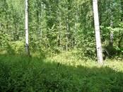 Дома, хозяйства,  Московская область Чехов, цена 10 000 000 рублей, Фото