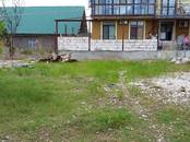 Земля и участки,  Краснодарский край Сочи, цена 5 000 000 рублей, Фото