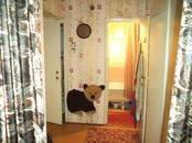 Квартиры,  Амурская область Свободный, цена 2 300 000 рублей, Фото