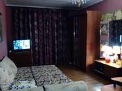 Квартиры,  Ставропольский край Ессентуки, цена 500 y.e./день, Фото