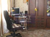 Квартиры,  Москва Партизанская, цена 8 500 000 рублей, Фото