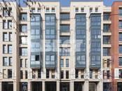 Квартиры,  Москва Фрунзенская, цена 77 000 000 рублей, Фото