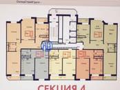Квартиры,  Московская область Котельники, цена 8 950 000 рублей, Фото