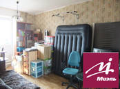 Квартиры,  Московская область Щелково, цена 3 750 000 рублей, Фото