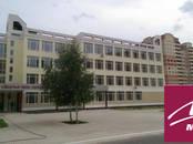 Квартиры,  Московская область Щелково, цена 3 386 213 рублей, Фото