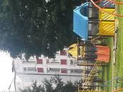 Квартиры,  Москва Алтуфьево, цена 5 000 000 рублей, Фото