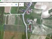 Земля и участки,  Краснодарский край Новороссийск, цена 5 000 000 рублей, Фото