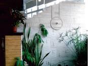 Квартиры,  Ростовскаяобласть Ростов-на-Дону, цена 11 500 000 рублей, Фото
