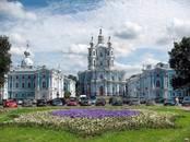 Квартиры,  Санкт-Петербург Другое, цена 33 500 000 рублей, Фото