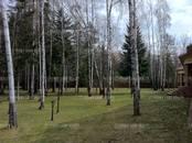 Дома, хозяйства,  Московская область Одинцовский район, цена 195 000 000 рублей, Фото