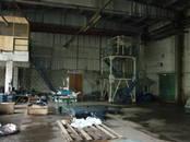 Производственные помещения,  Ставропольский край Пятигорск, цена 60 000 000 рублей, Фото
