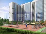 Квартиры,  Московская область Мытищи, цена 4 110 000 рублей, Фото