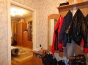 Квартиры,  Свердловскаяобласть Екатеринбург, цена 2 690 000 рублей, Фото