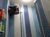 Дома, хозяйства,  Московская область Химки, цена 29 000 000 рублей, Фото