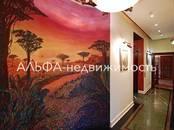 Квартиры,  Москва Парк победы, цена 199 000 000 рублей, Фото