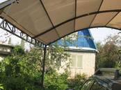 Дома, хозяйства,  Саратовская область Другое, цена 800 000 рублей, Фото