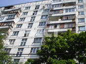 Квартиры,  Москва Новогиреево, цена 4 150 000 рублей, Фото