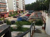 Квартиры,  Московская область Дзержинский, цена 4 100 000 рублей, Фото