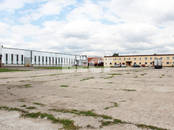 Офисы,  Москва Котельники, цена 280 200 000 рублей, Фото