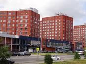 Офисы,  Москва Планерная, цена 30 000 рублей/мес., Фото