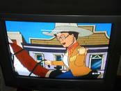 Телевизоры Цветные (обычные) телевизоры, цена 1 999 рублей, Фото
