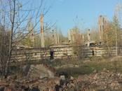 Производственные помещения,  Республика Башкортостан Уфа, цена 114 000 000 рублей, Фото