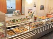 Рестораны, кафе, столовые,  Москва Белорусская, цена 350 000 рублей, Фото