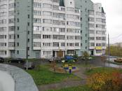 Офисы,  Москва Митино, цена 40 000 рублей/мес., Фото