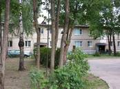 Квартиры,  Московская область Пушкинский район, цена 2 500 000 рублей, Фото
