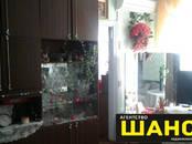 Квартиры,  Московская область Клин, цена 2 700 000 рублей, Фото