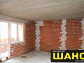 Квартиры,  Московская область Высоковск, цена 2 370 000 рублей, Фото