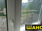 Квартиры,  Московская область Высоковск, цена 1 550 000 рублей, Фото