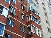 Квартиры,  Московская область Лобня, цена 21 000 рублей/мес., Фото
