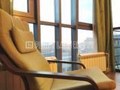 Квартиры,  Санкт-Петербург Другое, цена 36 000 рублей/мес., Фото