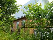 Дома, хозяйства,  Калужская область Другое, цена 750 000 рублей, Фото